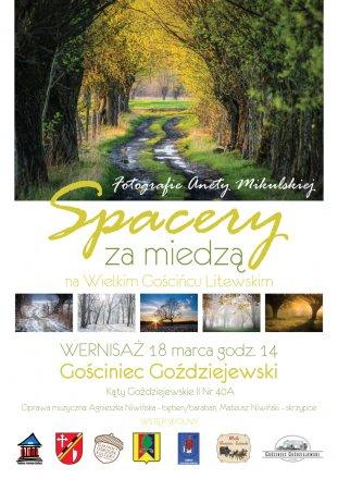 wystawa_spacery_za_miedza1strona