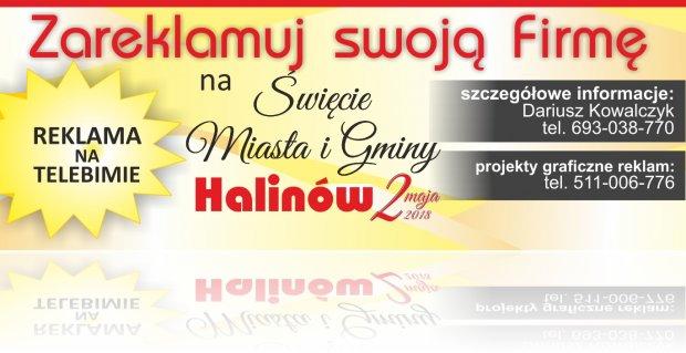 baner-reklama-na-telebim-info
