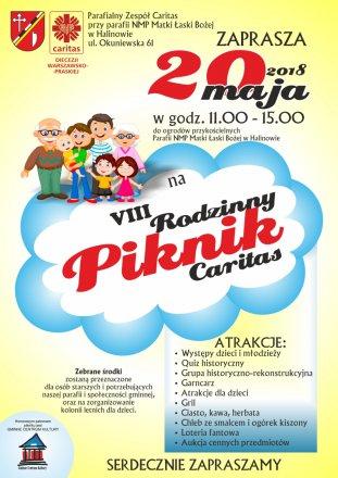 net-piknik-rodzinny-caritas-20-maja-2018