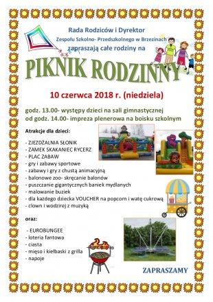 plakat-piknik-rodzinny-2018