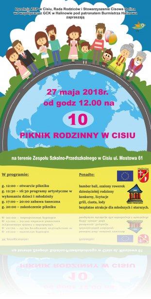 piknik2018_final
