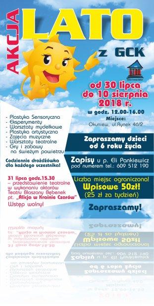 net-lato-z-gck-2018