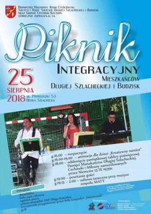 piknik-dluga-szlachecka-2018
