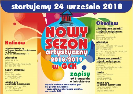 gck-sezon-2018-2019