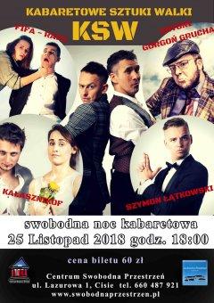ksw-kabaretowe-sztuki-walki