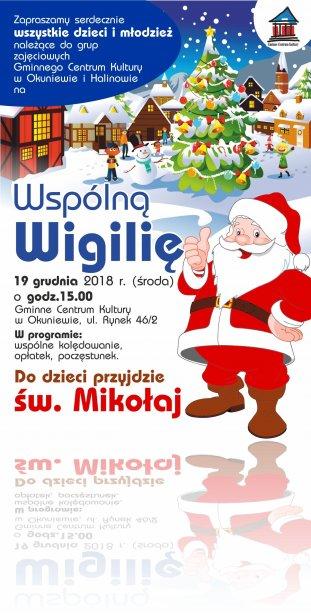 wigilia-gck-2018