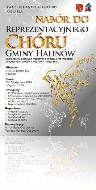net-plakat-nabor-chor-halinow