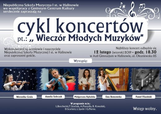 koncert-12-02-sm