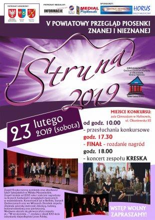 struna2019new
