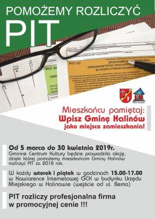 rozlicz-pit-2019