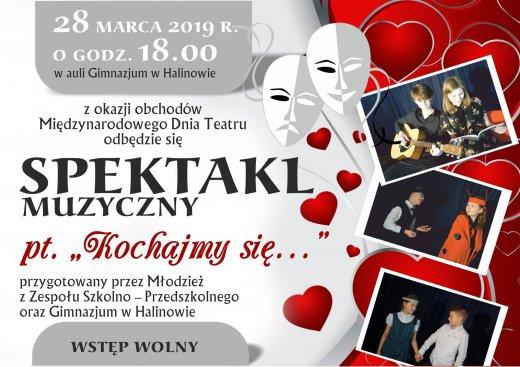 plakat-gimnazjum