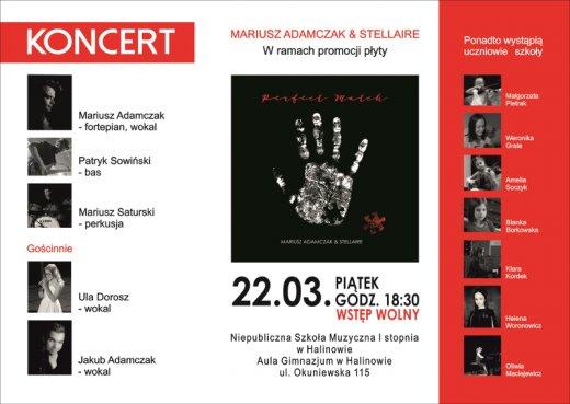 adamczak_szkola_i_stopnia_koncertjjj