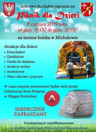 michalowpiknik2019