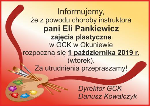 zajeciainfo2019