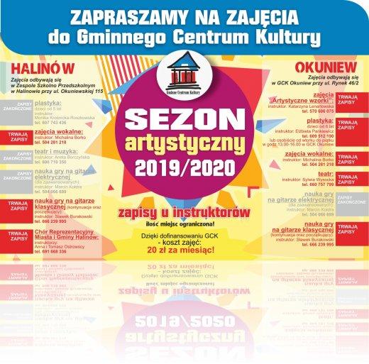 net-plakat-zajecia-gck-new