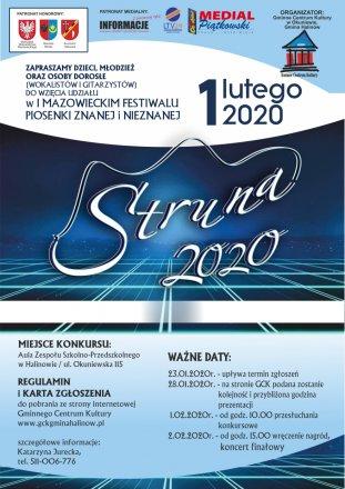 net-struna-2020-zapisy