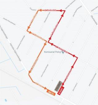 mapa-zolnierze-wykleci