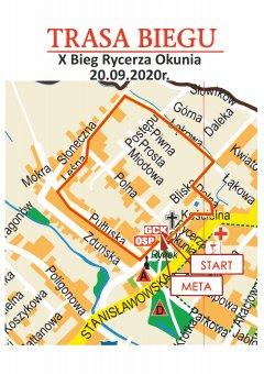 trasa-x-biegu-okunia