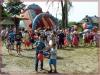 dzien-dziecka-07-06-2015_11