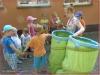dzien-dziecka-07-06-2015_14