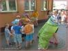 dzien-dziecka-07-06-2015_15