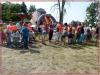 dzien-dziecka-07-06-2015_4