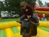 1 czerwca – Dzień Dziecka w Willi Zagórze
