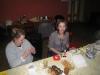 Dzień Kobiet 2013 w GCK spotkanie z rękodziełem