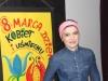 Dzień Kobiet 2013 w GCK