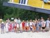 Farma Iluzji - wycieczka 11 lipca 2012