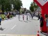 festiwalniepodleglosci2019-029
