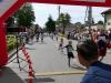 festiwalniepodleglosci2019-035