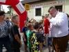 festiwalniepodleglosci2019-045
