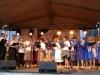 festiwalniepodleglosci2019-177