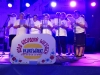 festiwalniepodleglosci2019-180