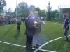 Festyn Szkolno – Środowiskowy Brzechwiada 27 maja 2012