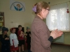 Przedstawienie w wykonaniu grupy teatralnej z GCK Halinów pod kierunkiem pani Anety Borczyńskiej