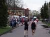 II Bieg Rycerza Okunia 22 kwietnia 2012