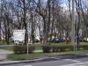 II Jarmark Okuniewski 22 kwietnia 2012