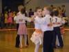 IV Mikołajkowy Ogólnopolski Turniej Tańca Towarzyskiego
