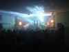Koncert Inauguracyjny GCK Ania Rusowicz z zespołem