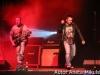 Koncert zespołu Harlem 15 września 2012
