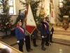 Obchody 150-tej rocznicy wybuchu Powstania Styczniowego