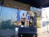 Odpust św. Rocha w Okuniewie 19 sierpnia 2012