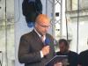 Odpust Sw. Rocha w Okuniewie 2011