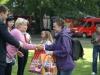 Piknik na Zdrowie w Halinowie