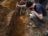 Poszukiwacze skarbów w Okuniewie