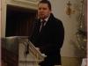 Relacja z obchodów 151 rocznicy Powstania Styczniowego
