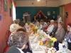 Spotkanie Seniorów 20 października 2012