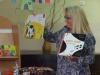 Spotkanie z autorką książek dla dzieci